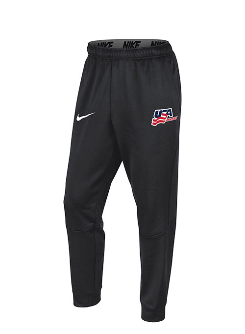 Nike USA Hockey Therma Pant