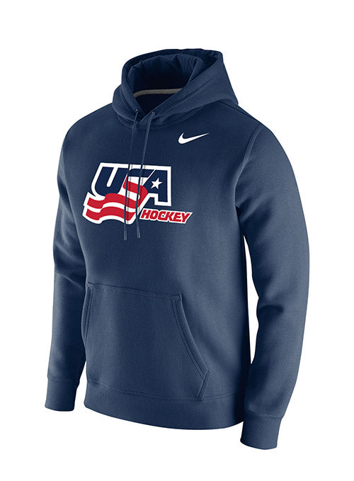 Hockey Zip Up Hoodie Field Hockey Girls Hooded Sweatshirt for Men