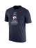 Nike 2021 IIHF Ice Hockey U18 World Championship Dri-FIT T-Shirt