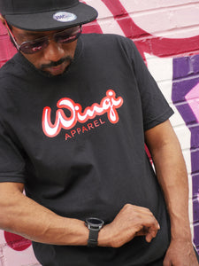 Wingi Apparel Summer Kollection (MALE) - Wingi Apparel