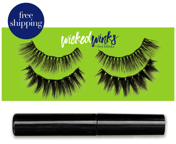 Luxury Lash Kit - Save $10!