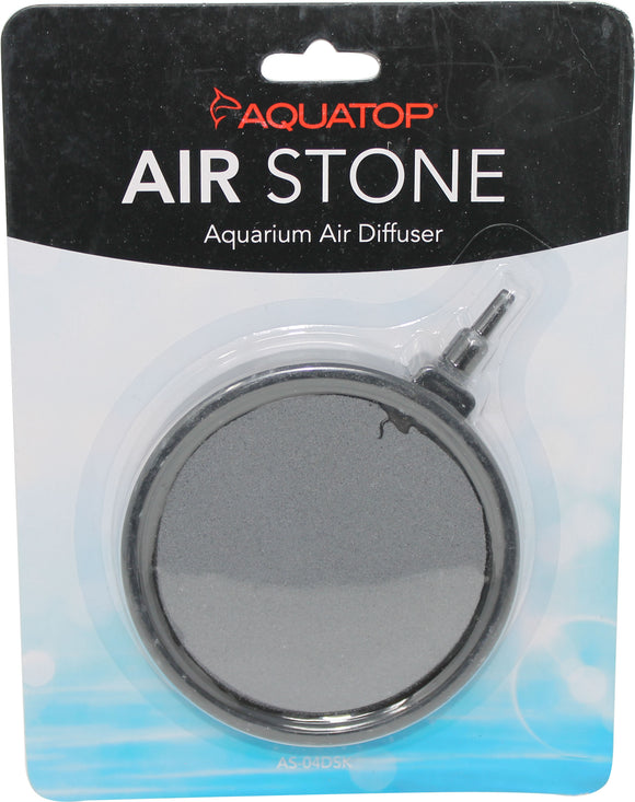 Aquatop Aquatic Supplies - Airstone Disk