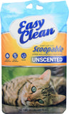 Pestell Pet - Cat - Easy Clean Clumping Cat Litter