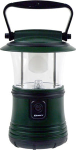 Dorcy International     P - 200 Lumen Camping Lantern