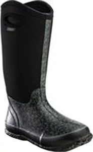 Perfect Storm - Womens Cloud High Frost Boot