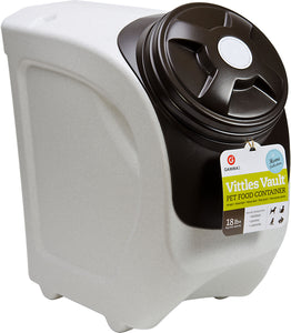 Gamma2             . - Vittles Vault Home Stackable