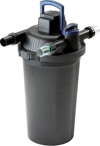 Oase - Living Water - Oase Filtoclear 3000 Pressurized Filter 18w Uv