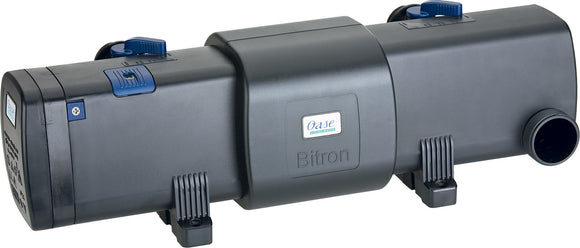 Oase - Living Water - Oase Bitron C Uv Clarifier