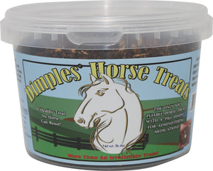Winding Way Farm - Dimples Horse Treats