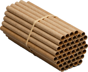 Welliver Outdoors - Mason Bee Replacement Tubes