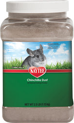 Kaytee Products Inc - Chinchilla Dust Bath