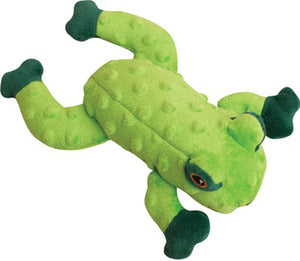 Snugarooz - Snugz Lilly The Frog