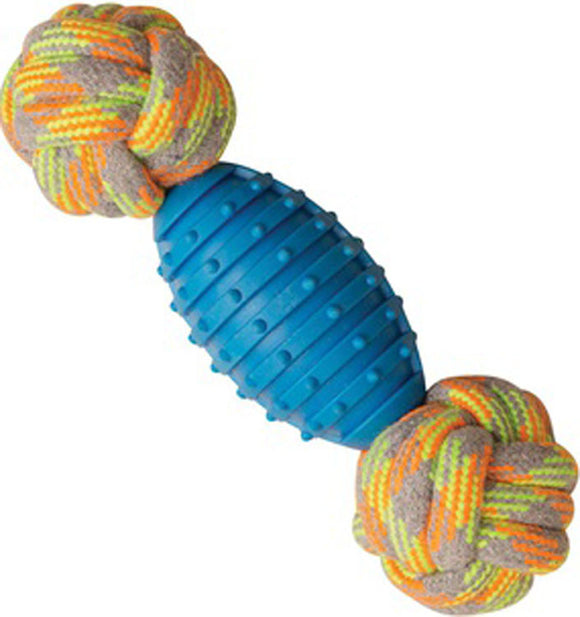 Snugarooz - Snugz Knot Yours Rope Toy