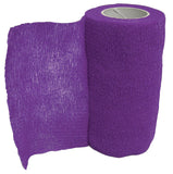Animal Supplies Internat - Wrap-it-up Flexible Bandage