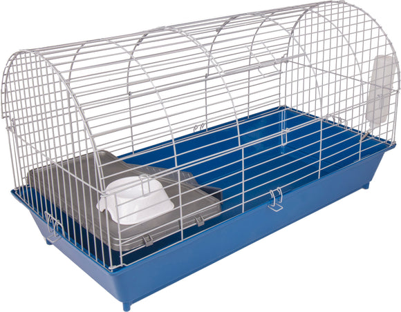 Ware Mfg. Inc. Bird/sm An - Small Animal Round Roof Cage