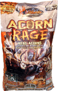 Wildgame Innovations - Deer Mineral Feed