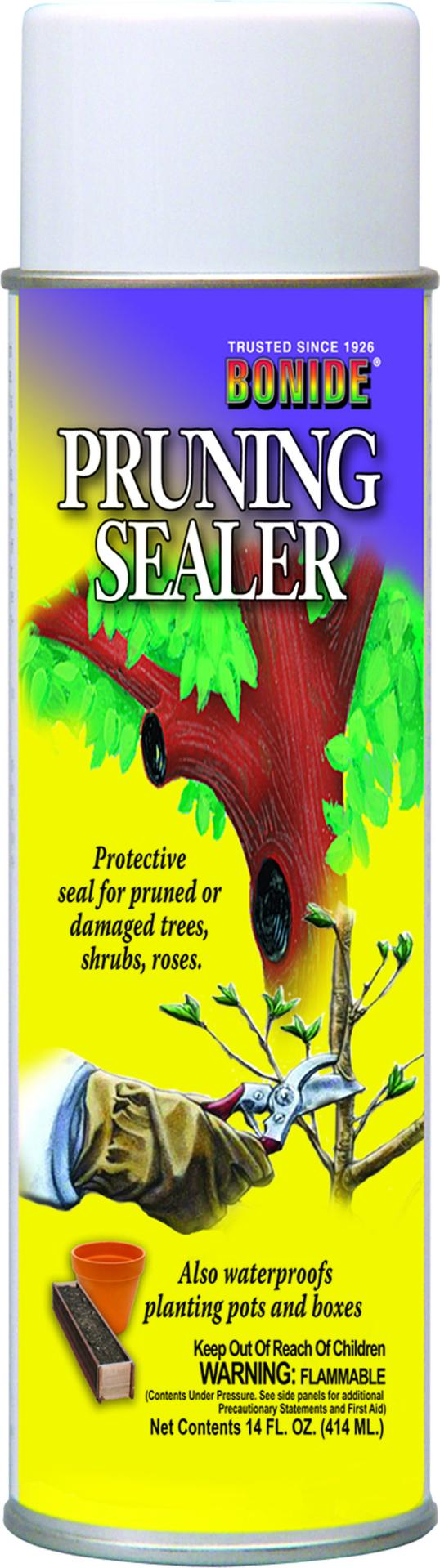 Bonide Products Inc     P - Pruning Sealer Aerosol
