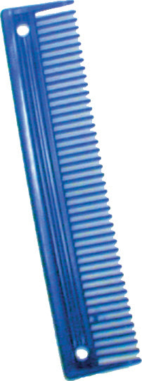 Horse And Livestock Prime - Animal Comb