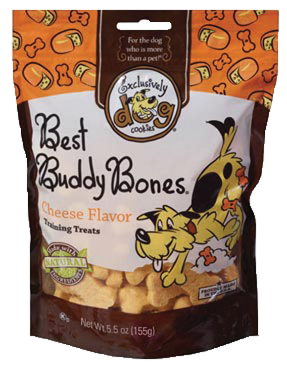 Exclusively Pet Inc - Best Buddy Bones
