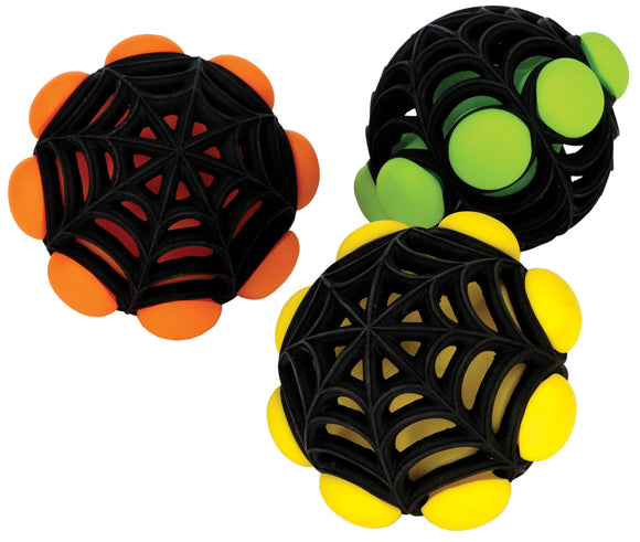 Jw - Dog/cat - Arachnoid Ball