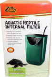Zilla - Aquatic Reptile Internal Filter