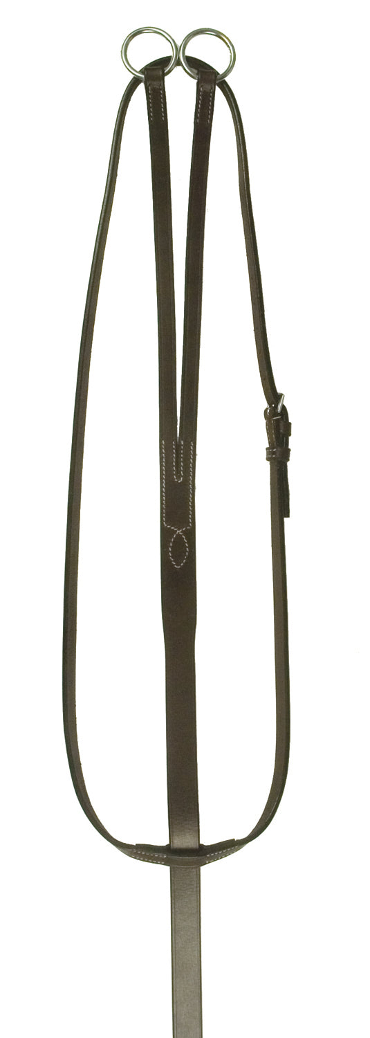 Gatsby Leather Company - Running Martingale