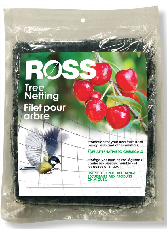 Jobes Company - Ross Tree Netting