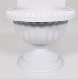 Novelty Mfg Co          P - Grecian Urn Planter