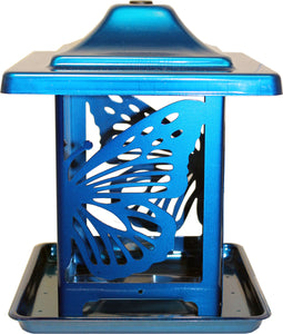 Apollo Investment Holding - Homestead Monarch Seed Feeder