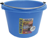 Fortex Industries Inc - Utility Pail