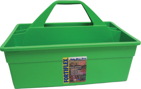 Fortex Industries Inc - Tote Max