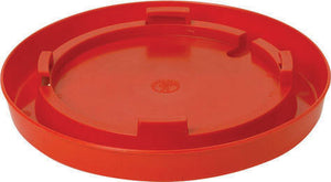 Miller Mfg Co Inc       P - Little Giant Lug Style Poultry Waterer Base