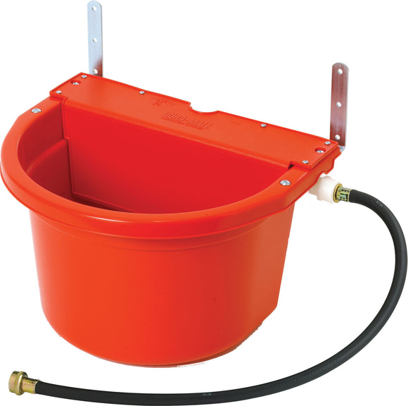 Miller Mfg Co Inc       P - Little Giant Automatic Waterer