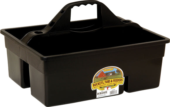 Miller Mfg Co Inc       P - Little Giant Plastic Dura Tote