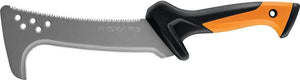 Fiskars Brands-cutting  P - Clearing Tool Billhook Saw With Sheath