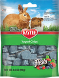 Kaytee Products Inc - Fiesta Yogurt Chips