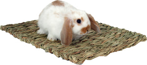 Marshall Pet Products - Woven Grass Mat