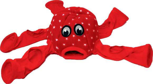 Marshall Pet Products - Marshall Octo-play