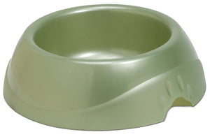 Petmate Inc - Ultra Lightweight Bowl