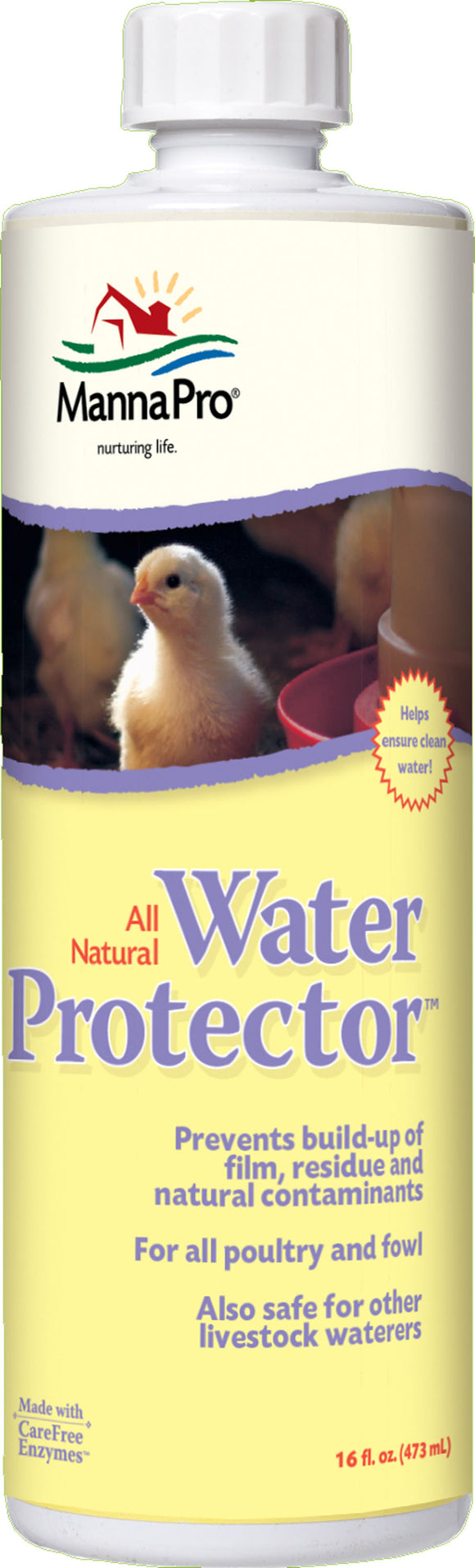 Manna Pro-farm - Water Protector