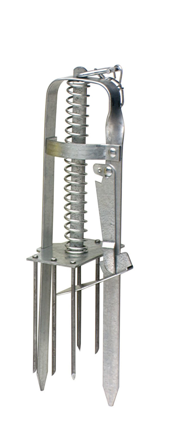 Woodstream Lawn & Grdn D-Victor Mole Trap Plunger