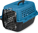 Petmate Inc - Carriers - Compass Kennel