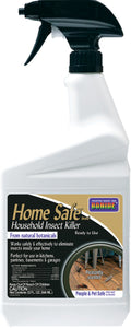 Bonide Products Inc     P - Home Safe Natural Hh Insect Ready To Use