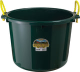 Miller Mfg Co Inc       P - Little Giant Muck Tub