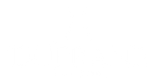 DuFrane Watches