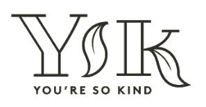 You're So Kind Logo