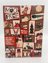 Load image into Gallery viewer, Organic Dairy Free 'Milk Chocolate' Advent Calendar