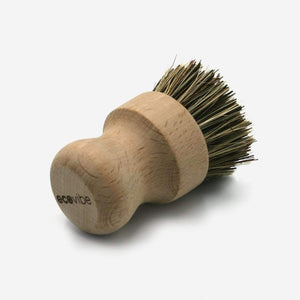 Hand Held Cactus Scourer - My Green Heart