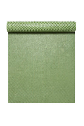 2mm - Eco Yoga Mat  (2 colours available) - My Green Heart