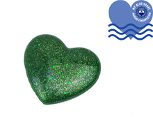 Load image into Gallery viewer, My Blue Heart Magnets - 2 colours available